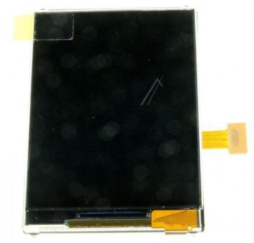 GH9608360A ASSY LCD-SM-B550H SAMSUNG