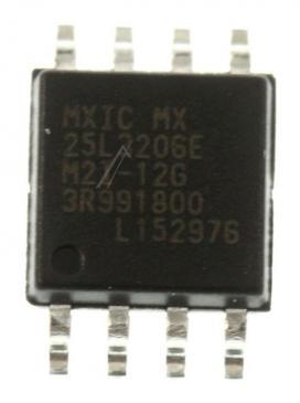MX25L3206EM2I12G Układ scalony IC