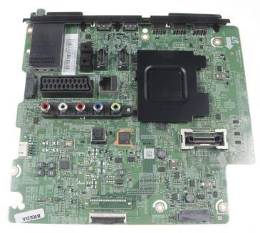 BN9407932W ASSY PCB MAINLED 6K SAMSUNG