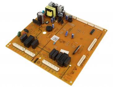 DA9200647A ASSY PCB MAIND OPTION,ES-PJT,197*197MM, SAMSUNG