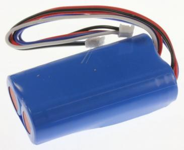 996580005505 3,7V2200MAH 3.7V/2200MA RE GIBSON/PHILIPS