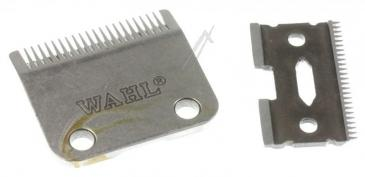 38101270 ADAPTER (ATTN: FOR 9918 ONLY) WAHL / MOSER