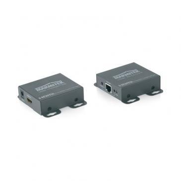 Kabel HDMI 08271 (wtyk/gniazdo)