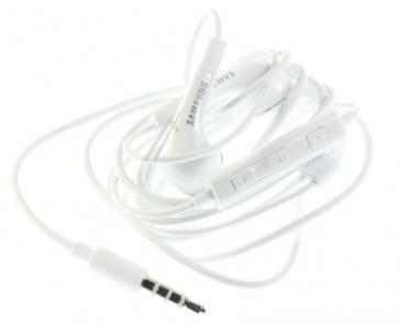 GH5911720J HEADSET-NI EAR PLUG SAMSUNG