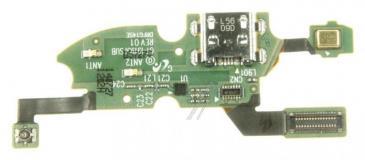 GH9608229A ASSY MODULE-SUB RFPCB (GT-I9195I) SAMSUNG