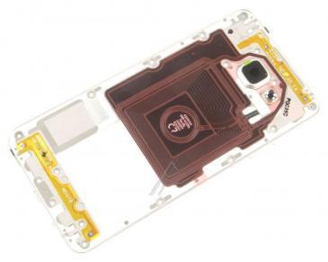 GH9609392A ASSY METAL REAR UNIT-SEVT_ZD SAMSUNG