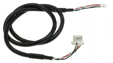 759551836300 KABEL USB 4P 500MM GRUNDIG