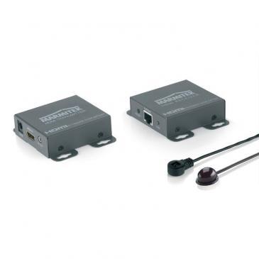 Kabel HDMI 08273 (wtyk/gniazdo)