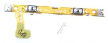 GH5914567A KEY FPCB-VOLUME(SM-A510F) SAMSUNG