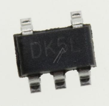996580000633 Układ scalony IC