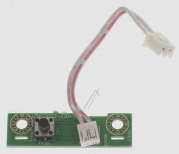 996580003637 LED PCB ASS Y GIBSON/PHILIPS