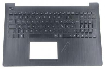 90NB04X1R31IT0 TASTATUR (ITALIENISCH) MODUL /AS ASUS