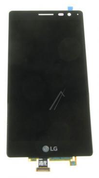 EAT63117001 MODULE,HYBRID TOUCH LCD LG