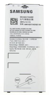 Akumulator | Bateria do smartfona GH4304562A