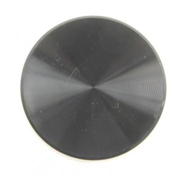 996580002691 VOL BUTTON GIBSON/PHILIPS