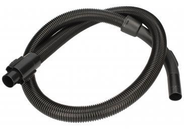 Rura | Wąż ssący do odkurzacza 1035467
