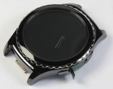 GH9718012A SVC LCD ASSY-OCTA,(E/BLK),SM-R732 SAMSUNG