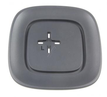 996580005288 MAIN UNIT TOP COVER LEFT PHILIPS