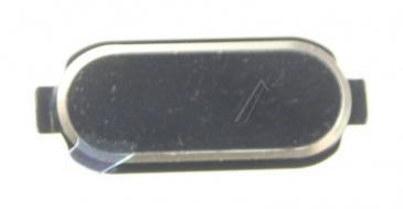 GH6405398A KEY-METAL HOME SAMSUNG
