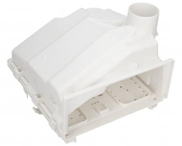 2416700900 DETERGENT DISPENSER ASSEMBLY ARCELIK
