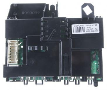 49031005 CARTE ELECTRONIQUE DE PUISSANCE INVENSYS PROGRAMMÉ CANDY / HOOVER