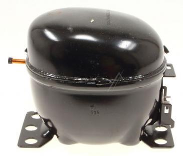 Sprężarka | Kompresor lodówki C00309266 (agregat)