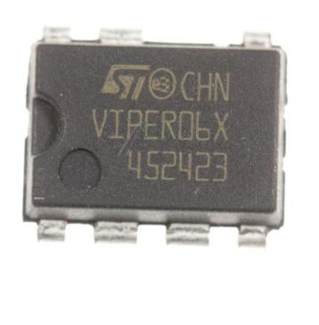 VIPER06XN Układ scalony IC