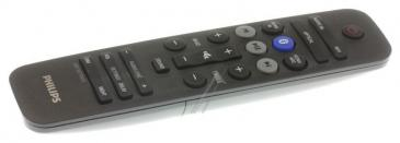 996580005584 REMOTE CONTROL 24KEYS HA5600 GIBSON/PHILIPS