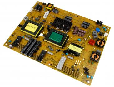 23253561 P BOARD PANASONIC