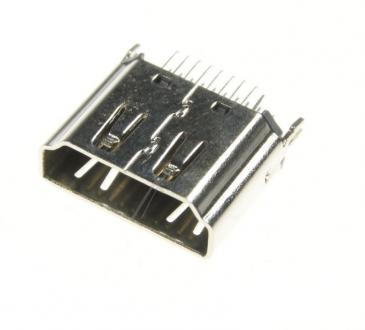 Gniazdo HDMI HDMI (gniazdo 996580005344