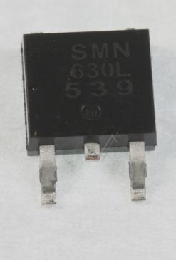 EBK62871701 Tranzystor
