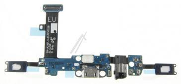 GH9609371A ASSY SUB PBA-FPCA SAMSUNG