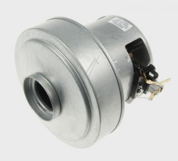 Motor | Silnik do odkurzacza 4055303632