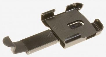 FI-371 halterung für htc one mini 2