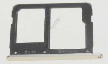 GH9838665A ASSY DECO-TRAY SIM SINGLE SAMSUNG