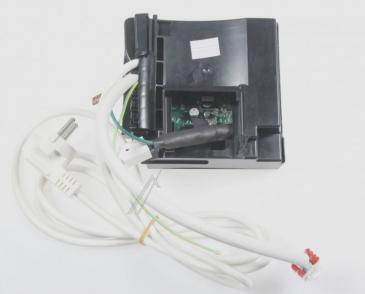 4365120400 VCC INVERTER (ELECTROLUX_FSD40) ARCELIK