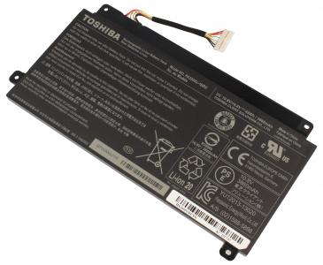 Akumulator | Bateria do laptopa P000619700