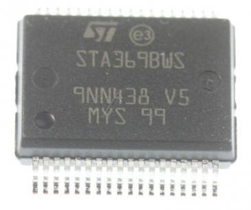 996580002482 Układ scalony IC