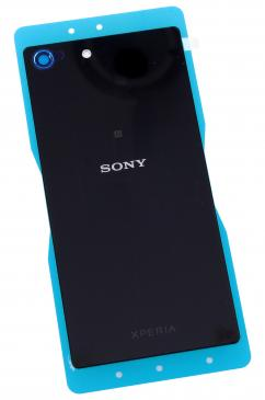 Klapka E5603 baterii anteną NFC do smartfona Sony 196HLY0000A