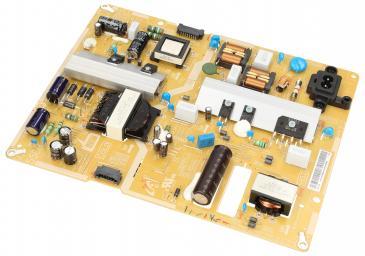 BN4400804A DC VSS-LED TV PD BDL55CS1_FHSL55CS1_FH SAMSUNG