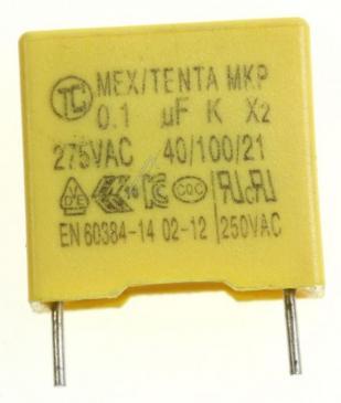 996580004195 Układ scalony IC