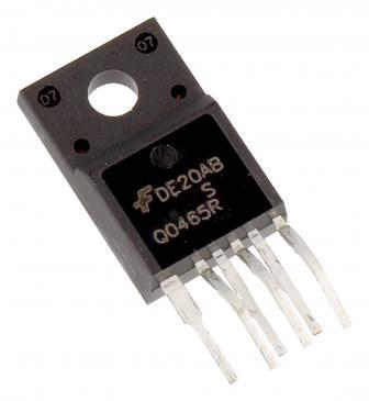 FSQ0465RSWDTU Układ scalony IC