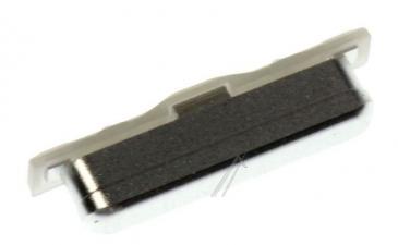 GH9838544C ASSY KEY-SIDE SAMSUNG