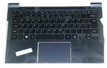 Klawiatura do laptopa BA97-03992H