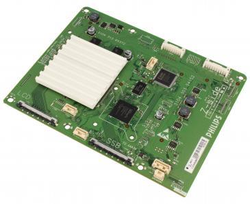 310432867077 FRC-V BOLT-ON 1 VX1 0DSCAN GIBSON/PHILIPS