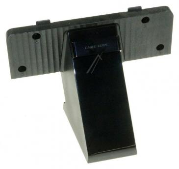 BN9636255D ASSY STAND P-NECKJU6700 40,EUROPE,PC+AB SAMSUNG