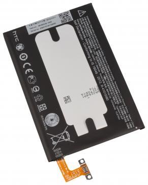 Akumulator | Bateria do smartfona 35H0023601M