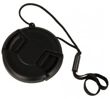 1065129 311 OBJEKTIVDECKEL SNAP-CAP-PRO 52MM B+W