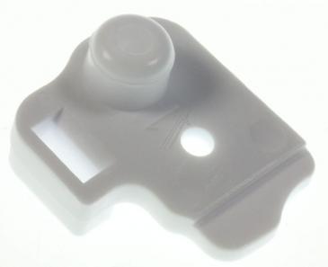 5751460100 PLASTIC STOPER LEFT ARCELIK