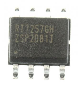 RT7257GH Układ scalony IC